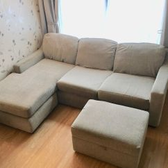 3 Plus 2 Seater Sofa Offers Simmons Editor Bonded Leather Sectional Corner Love Seat And Storage