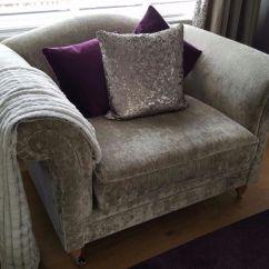 Tetrad Sofa Furniture Village And Chair Artwork Snuggler Energywarden