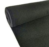 Black Carpet Roll | eBay