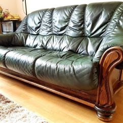 Italian Shelter Arm Sofa Antique Set Design Belgium Leather Sofas Belgian Track Fair