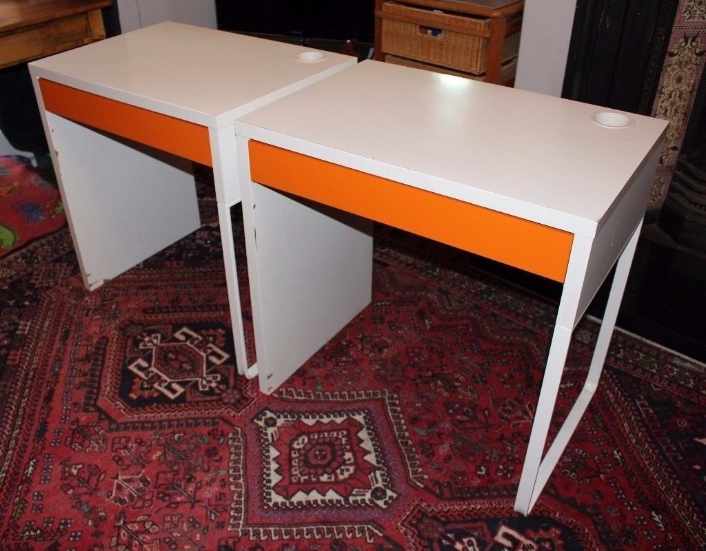 Ikea micke computer desk dimensions pictures and ideas on meta