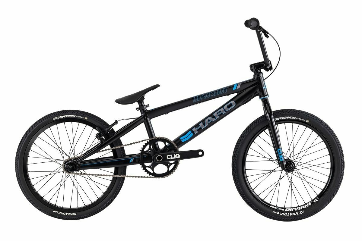Top-10-BMX-Race-Bikes-