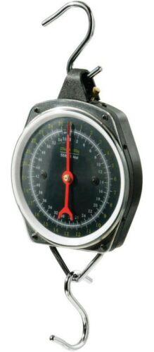 Daiwa-NEW-Mission-Dial-Scales-Carp-Fishing-Accessory