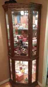 Buhler | Buy or Sell Hutchs & Display Cabinets in Ontario ...