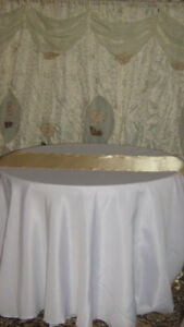 chair covers rental scarborough ergonomic find or advertise wedding services in toronto gta cover rentals 1 table 5