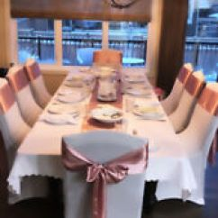 Affordable Chair Covers Calgary Adirondack Chairs Cedar Wood Find Or Advertise Wedding Services In And Event Decorations