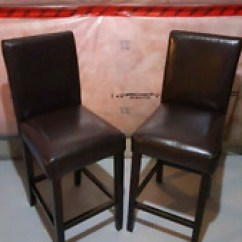 Ergonomic Chair Kijiji Revolving Bar Stools | Buy And Sell Furniture In Ontario Classifieds