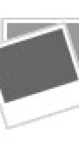 Barbie Clock Radio Alarm Night Light