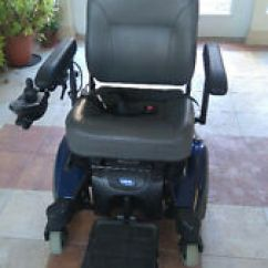 Folding Chair Kijiji Toronto Best Chairs Geneva Gliding Ottoman Caviar Velvet Wheelchair | Local Health & Special Needs Items In Ontario Classifieds