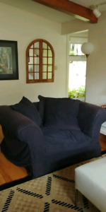 alex sofa montauk darcy salsa ashley furniture buy and sell in ontario kijiji classifieds chair