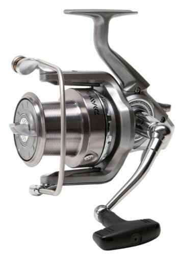 Daiwa-NEW-Crosscast-X-5000-5500-5000LD-Carp-Fishing-Big-Pit-Reels-PRICE-DROP
