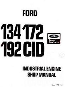 12 Cylinder Engine For Sale, 12, Free Engine Image For