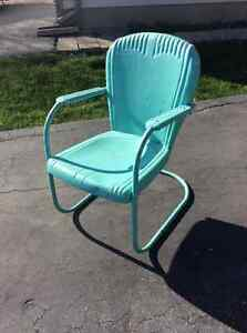 Motel Chairs  Buy  Sell Items Tickets or Tech in