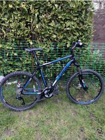 Trek 3700 Value : value, Bikes,, Bicycles, Cycles, Gumtree