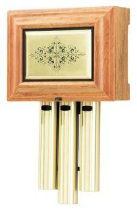 Top 5 NuTone Doorbells | eBay