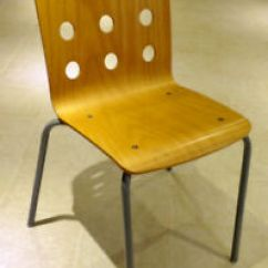Ikea Jules Chair Hanging Ebay Kijiji In Ontario Buy Sell Save With Yellowish Brown Wooden Desk Chairs