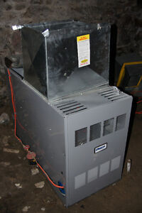 Furnace | Great Deals on Home Renovation Materials in ...