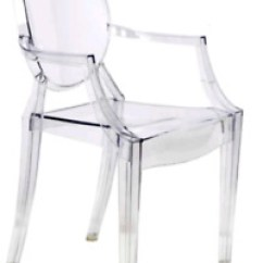 Ghost Chairs Cracker Barrel Rocking Chair Price Kijiji In Ontario Buy Sell Save With Canada S 2