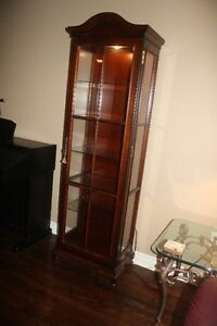 Bombay Cabinet | Buy or Sell Hutchs & Display Cabinets in ...