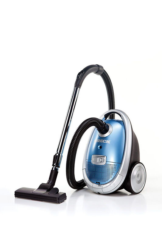 Top 5 Handheld Oreck Vacuum Cleaners  eBay