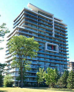 Condo A Louer Gatineau  Apartments  Condos for Sale or Rent in Gatineau  Kijiji Classifieds