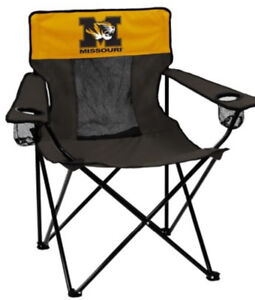 folding lawn chairs ontario wheel for sale chair buy or sell patio garden furniture in elite with missouri logo new