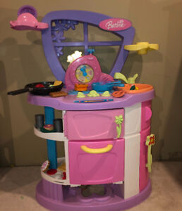 play kitchens for sale log cabin kitchen cabinets great deals on toys games from trainsets to barbie
