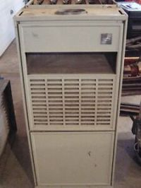 Furnaces | Great Deals on Home Renovation Materials in ...