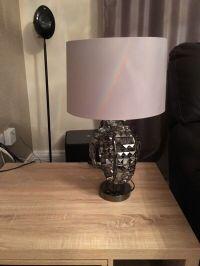 Next Venetian table lamps   in Hamilton, South Lanarkshire ...
