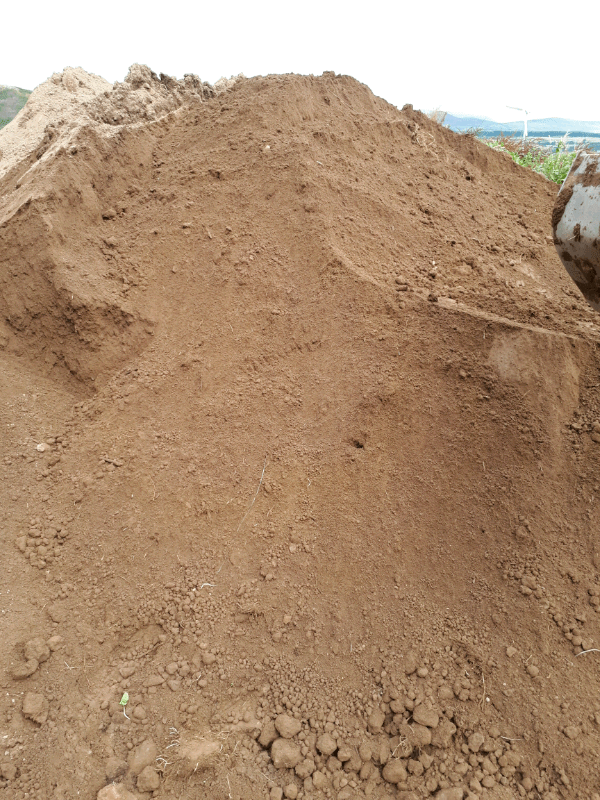 Quality organic topsoil for sale | in Strathpeffer. Highland | Gumtree