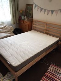 Old Ikea Beds - Home Design