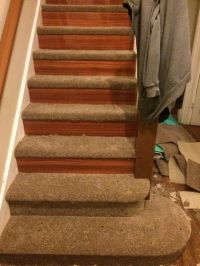 Professional Carpet , laminate and Lino Fitter,all London ...