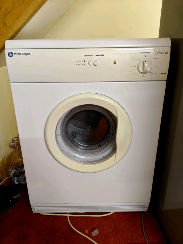 Tumble dryer   in Dereham. Norfolk   Gumtree
