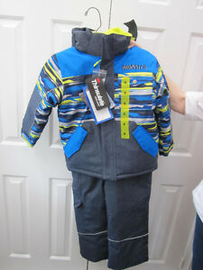 Monster Snowsuit  Buy  Sell Items Tickets or Tech in Ontario  Kijiji Classifieds