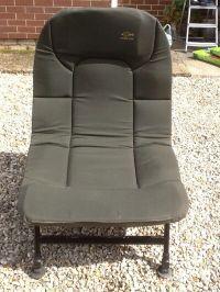 JRC cocoon chair   in Norwich, Norfolk   Gumtree