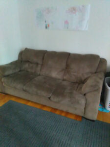 kingcome sofa sale italy u17 sofascore who sales buy or sell a couch futon in nova scotia kijiji for