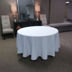 Chair Cover Rentals Durham Region Salon Chairs For Rent Find Or Advertise Entertainment Event Services Tables Table Cloths