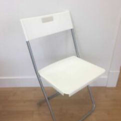 Folding Chair Kijiji Toronto Covers For Recliner Chairs Ikea In Gta Buy Sell Save