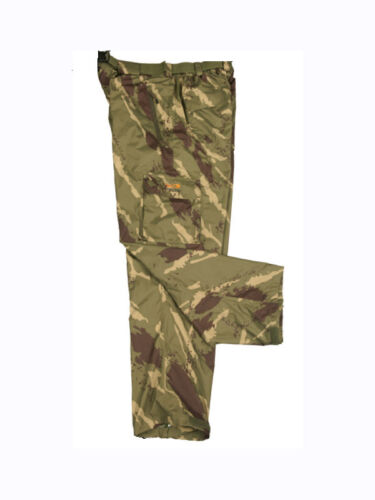 TF-Gear-New-Hardcore-Camo-Waterproof-Trousers-Sizes-M-XXL-RRP-A-89-99