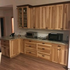Kitchen Closets Ranges Cabinets And Countertops Lloydminster Listing Item