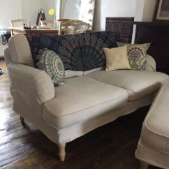 Recliner Sofas Leather Mitc Gold Bob Williams Sofa Quality 3 Seater Ikea Stocksund For Sale | In Southampton ...