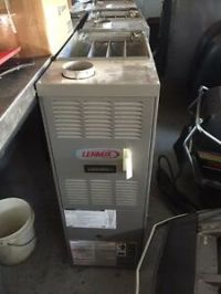 Furnace Motor | Buy & Sell Items, Tickets or Tech in ...