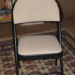 Folding Chair Kijiji Toronto Where Can I Rent A Wheel Padded Chairs In Gta Buy Sell Save Beautiful