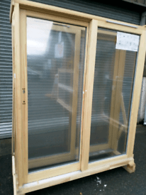 sliding patio doors for sale gumtree