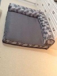 'Kirkland' Signature (Costco) Dog bed UNUSED | in Royton ...