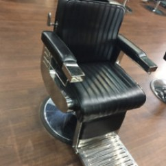 Belmont Barber Chair Parts Canada Wheelchair Table Kijiji In Ontario Buy Sell Save With Salon