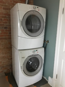 Whirlpool Washer And Dryer Kijiji Buy Sell Save With Canada S 1 Local Classifieds Page 26