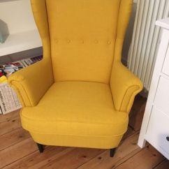 Rocking Bag Chair Grey Bedroom Uk Ikea