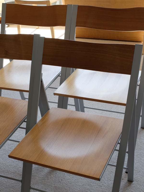 folding chair lulu cheap massage chairs habitat four in city of london
