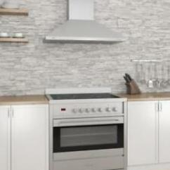 Kitchen Range Hoods Remodel Las Vegas Hood Get A Great Deal On Stove Or Oven In Toronto Liquidation Pricing 30 36 Ancona Led Lights Baffle Filters